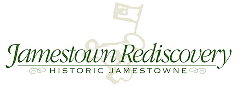 Jamestown Rediscovery Foundation